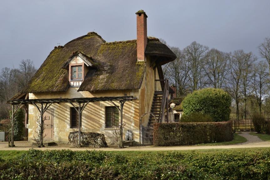 house-1227294_1920