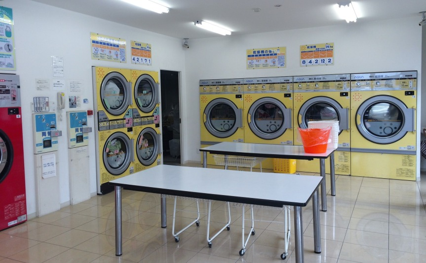 launderette-1454031_1920 - Copy